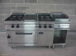 cuisine occasion pas cher materiel cuisine occasion unique matƒ riel de cuisine professionnel