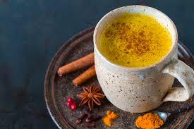 la cuisine vient à vous limoges le lait d or alias golden vient vous réchauffer en
