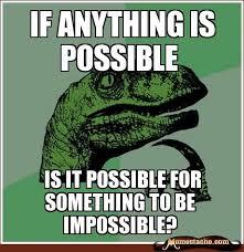 Building Memes - higher order thinking through meme building meme building and