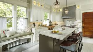 best cleaning solution for painted kitchen cabinets caring for and cleaning your painted kitchen cabinets