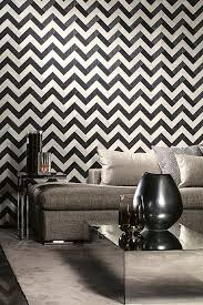 interior wallpaper for home 12 fabric and wallpaper trends for 2018