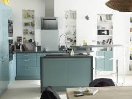 renover sa cuisine en bois renover sa cuisine en bois gallery of comment repeindre meuble