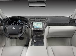 black lexus 2008 2008 lexus ls460 reviews and rating motor trend