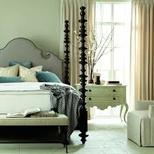 Beautiful Bedroom Ideas by 74 Best Beautiful Beds Master Bedroom Decorating Ideas Images On