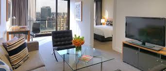 Schreibtisch Mit Erbau Melbourne Adina Hotels