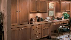 southern all wood cabinets a w cabinets gallery