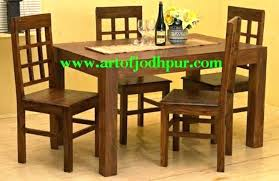 Used Dining Room Furniture For Sale Used Dining Room Chairs Smc