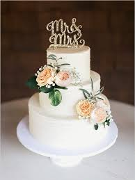 small wedding cakes pictures of small wedding cakes 3 tier best 25 3 tier wedding