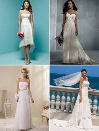 dresses for destination wedding destination wedding gowns bravobride