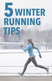 best 25 winter running ideas on pinterest running clothes