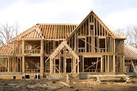 build custom home construction services central1contracting