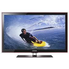 best black friday 1080p monitor deals 46 inch samsung un45c5000 led lcd 1080p 60hz hdtv for 898
