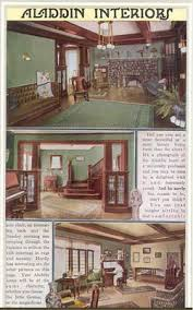 1930 Home Interior by Best 25 Foursquare House Ideas On Pinterest Craftsman Style