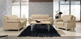 sofa garnitur 3 teilig sofa garnitur 3 teilig wohnkultur couchgarnitur kaufen bequeme