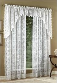 ikea blackout shades incredible flower curtains decorating with