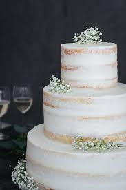 wedding cake options 4r specialty cakes