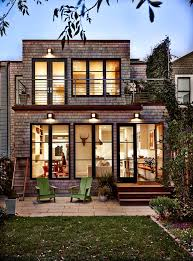 Best  Architecture House Design Ideas On Pinterest Modern - Architecture home design pictures