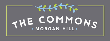 new homes in morgan hill ca homes for sale new home source