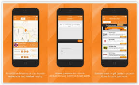 gift card reward apps top 7 paid survey mobile apps to make easy money online