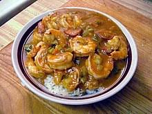 cuisine of louisiana louisiana creole cuisine
