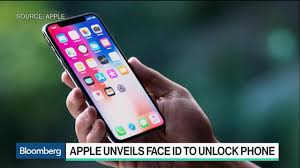 Glass Back by Apple U0027s Iphone X Has Oled Screen Glass Back Recognition
