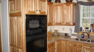 cabinet superb american woodmark vs ikea cabinets terrifying