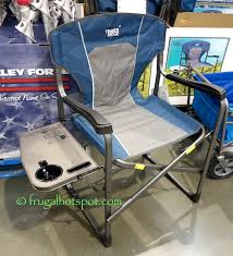Timber Ridge Camp Chair Costco Sale Timber Ridge Director U0027s Chair 21 99 Frugal Hotspot