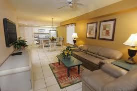 Bedroom Suites For Sale Westgate Vacation Villas 2 Bedroom Suites In Orlando