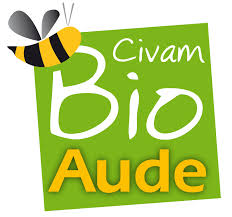 chambre agriculture aude images for chambre agriculture aude shop22pricebuy gq