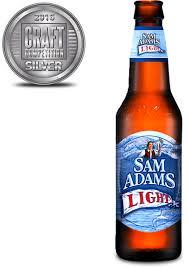 where to buy sam adams light sam adams light craft competition