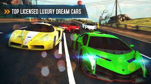 Lamborghini Veneno Asphalt Nitro - asphalt 8 airborne goes free to play gets new cars cups