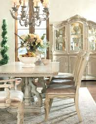 Antique White Dining Room Furniture Dining Table Dining Table Furniture Dining Tables Walmart Bhg