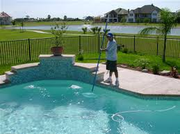 pool cleaning tips follow some easy swimming pool cleaning tips provided by magic pools