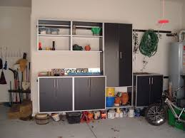 garage makeovers ideas simple extraordinary garage makeovers diy garage makeovers ideas garage makeover before after garages