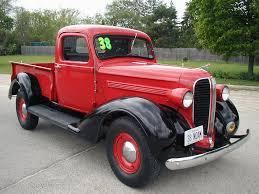 1938 dodge truck 1938 dodge sold mhphotos