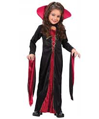 images of halloween vampire costumes 2017 halloween ox horn