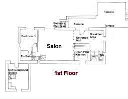 salon floor plans 1200 sq ft salon floor plans crtable