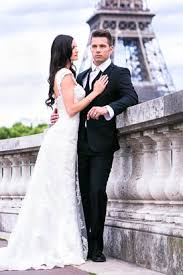 pre wedding dress photographer get beautiful photos of you in
