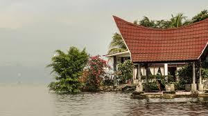 Das Haus Das Haus Am See Renartis Reisen