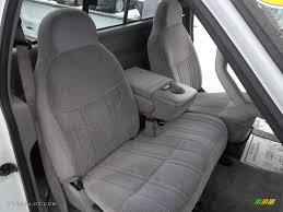 Rug Doctor Car Interior Deep Cleaning A Car Seat Oddlysatisfying