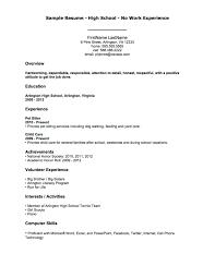 work resume template fair free work resume template also free resume templates with no