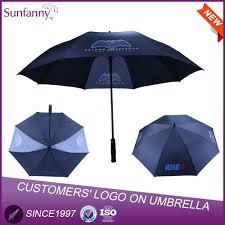 lexus logo merchandise lexus golf umbrella lexus golf umbrella suppliers and
