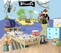 chambre garcon pirate chambre pirate enfant chambre pirate 1 chambre pirate 3 interieur