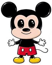 25 mickey mouse drawings ideas disney