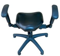 therapeutic wobble chair pettibonsystem com