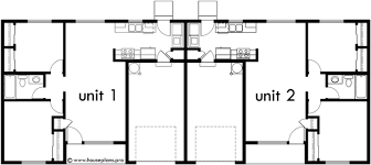 two bedroom duplex house plans memsaheb net