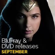 amazon dvd calendar black friday dvd blu ray release calendar september 2017 metacritic