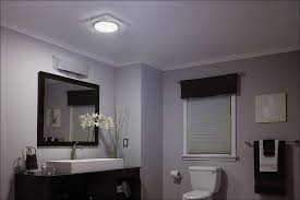 Bathroom Exhaust Fans Home Depot Bathroom Panasonic Bath Fans Exhaust The Home Depot Whisper Quiet