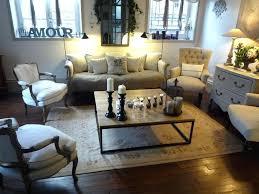 flamant canap meuble flamand housse de coussin canape d angle 5 organisation