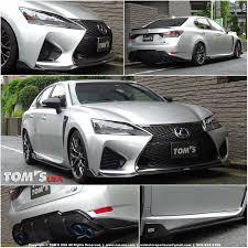 lexus toyota indonesia tom u0027s racing usa tomsracingusa twitter